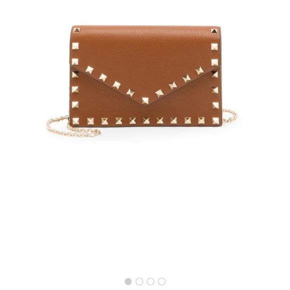 Valentino Garavani Handbags - Valentino bag brand new